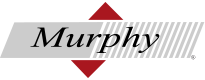Murphy Business Atlantic Ltd.